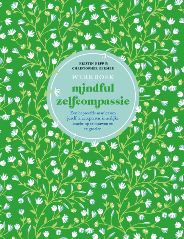 werkboek-zelfcompassie